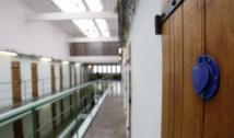 Deux djihadistes toulousains condamnés à 15 ans de prison