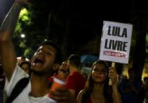 Brésil: Lula refuse de se livrer, saisit le Tribunal suprême