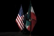 Progrès dans les négociations sur l'Iran entre l'Europe et les USA