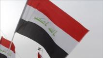 Irak: peine de mort contre 212 individus pour appartenance à Daech