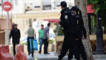 Tunisie : 60 mille policiers et soldats mobilisés pour sécuriser les municipales