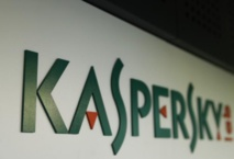 Les publicités de Kaspersky interdites sur Twitter
