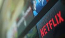 Netflix revient sur le marché obligataire et emprunte 1,5 milliard de dollars