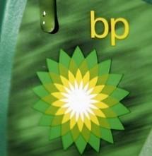 BP a dépensé deux milliards de dollars pour la marée noire