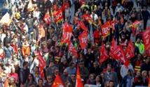1er-mai, une contestation syndicale en ordre dispersé