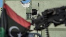 Attaque de Daech contre le siège de la Commission électorale à Tripoli : 5 morts