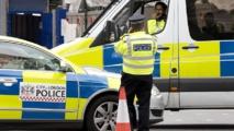 Londres : Près de 30 blessés dans une explosion lors d'une fête juive