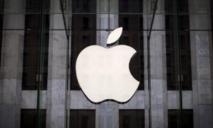Apple en vedette à l'assemblée générale de Berkshire