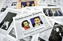 Affaire Bettencourt: la presse européenne voit Sarkozy en première ligne