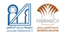 L'UM5 de Rabat et Cadi Ayyad de Marrakech parmi les 250 meilleures universités des puissances économiques émergentes
