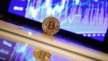 L'Arabie Saoudite et les Emirats expérimentent une monnaie numérique