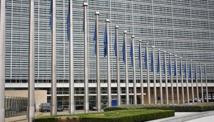 L'UE veut perfectionner le système d'information sur les visas pour mieux sécuriser ses frontières extérieures
