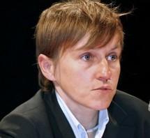 Emmanuelle Mignon