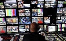 Le financement de la télévision publique espagnole validé par Bruxelles