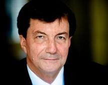 Antoine Gillot