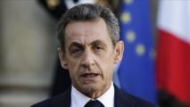 France : Un nouveau témoignage accablant contre Sarkozy