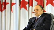 Algérie/Mauritanie: Premier poste-frontière approuvé par Bouteflika