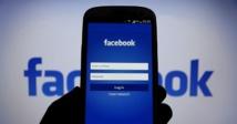 La Russie va vérifier d'ici à décembre si Facebook respecte sa législation