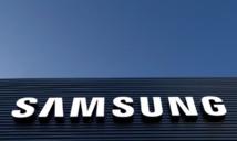 La justice US ordonne à Samsung de payer 539 millions de dollars à Apple