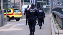 Belgique/Fusillade à Liège : Deux officiers de police et un civil tués