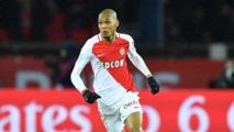 Foot/Mercato : Le Brésilien Fabinho s'engage avec Liverpool (Officiel)