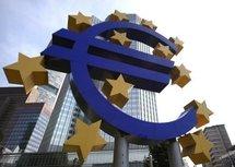 Zone euro: la confiance économique au plus haut depuis plus de deux ans