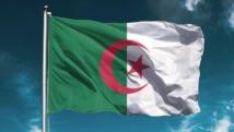 """Algérie: élimination d'un """"terroriste' au sud-ouest d'Alger"""