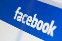 Facebook renonce à mettre en avant les sujets tendance