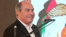 Jordanie: Démission du PM sur fond de manifestations