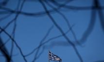 Grèce: Accélération de la croissance au 1er trimestre 2018