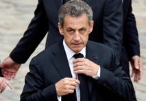 Rebondissements en vue dans le dossier Sarkozy-Libye