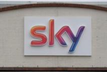 Londres autorise Fox à racheter Sky s'il vend Sky News