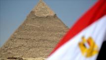 L'Égypte récupère 9 pièces antiques auprès de la France