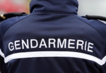 La France condamnée à Strasbourg pour un tir mortel de gendarme