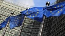 L'UE refuse la réintégration de la Russie au G7