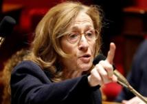 La France souhaite renvoyer Djamel Beghal en Algérie