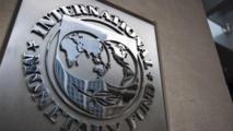 Tunisie: Le FMI salue les progrès dans l'application des réformes structurelles