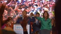 Colombie: Le candidat de droite remporte la présidentielle