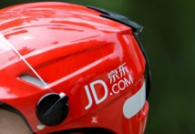Google investit 550 millions de dollars dans le géant chinois JD.com