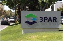 3PAR: HP surenchérit à nouveau sur Dell en offrant 2 milliards de dollars