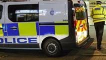 Londres: Evacuation d'une gare à la suite d'une alerte à la bombe