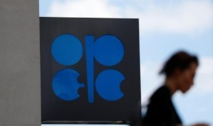 L'Opep tente de décrocher un accord malgré l'opposition de l'Iran