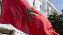 Maroc: Les leaders du Hirak du Rif condamnés à 20 ans de prison ferme