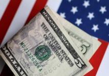 USA: Hausse de l'inflation, l'indice core PCE à +2%