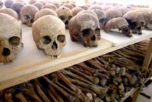 Rwanda-Génocide: nouveau témoignage accablant sur le rôle de la France