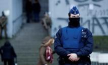 Les Belges déjouent un attentat contre l'opposition iranienne en France