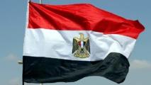 La Fidh accuse la France de complicité de répression en Egypte