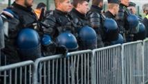 France : Violences à Nantes après la mort d'un jeune d'une balle tirée par la police