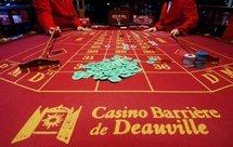 A plus de 100 ans, le groupe Barrière (hôtels et casinos) entre en Bourse