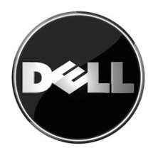Dell va investir une centaine de milliards de dollars en Chine d'ici à 2020
